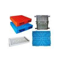 Plastic Salver Mould/ Desk Plate Mould