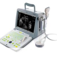 EMP-820 - BLACK & WHITE ULTRASOUND SYSTEM
