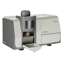 Aas 6000 atomic absorption spectrometer