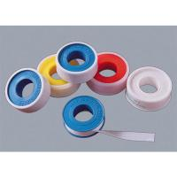 Ptfe seal tape 25ms