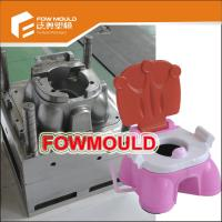 Toy Mould