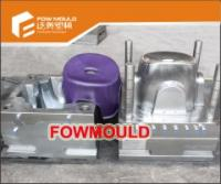 Stool Mould 2