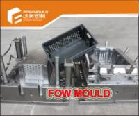 Crate Mould 2