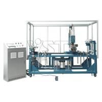 Precision heat transfer printing machine vst-2022f