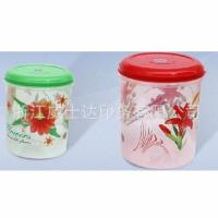Household heat transfer printing film