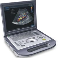 G30 Vet  Color Doppler Veterinary Ultrasound System