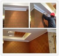 Feininger xps decorative material cornice