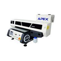 Flatbed gift items printers MT-FP4060-UV