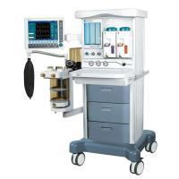 ANAESTON 5000 Anesthesia Machine_3