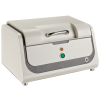 Edx 3000 plus xrf analyzer