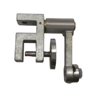 TAG Rotary Earth Clamp