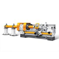 Oil country lathes machine