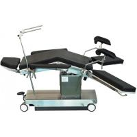 HFease-400 Surgical Table