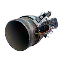Orbital Welding  Pipe Welding
