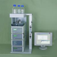 Lc5000 hplc system