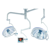 F 7262 Surgical Light_3