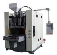 Seal injection molding machine