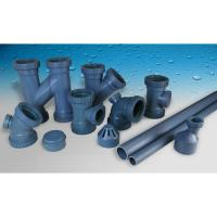 LIC  PP for Mute Drainage Pipes——LPM6