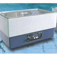 20002 digital water bath