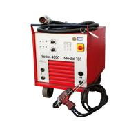 STUD WELDING Power Source NelWeld Model 6000