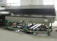 Steam Heating Box