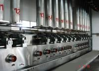 Double - sided Oil Winding Machine
