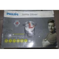 PHILIPS JAMIE OLIVER HOMECOOKER HR1040/91_8