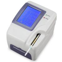 U2 hand held urine analyzer