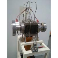 Melt - Gear Pump