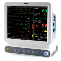 Advance 150 Multi-Parameter Patient Monitor