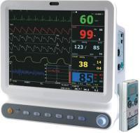 Genius-15 Multi-Parameter Monitor