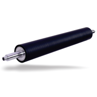 Flexographic Rubber Rollers