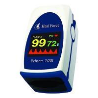 Fingertip Oximeters Prince 100I_3