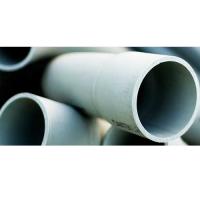 EcoStab - PVC Stabilizer