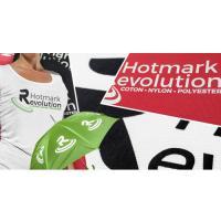 Hotmark revolution - polyurethane
