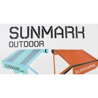 Sunmark - vinyl