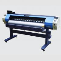 Large Format Printer F-1700S