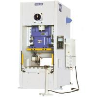 SEW Straight Side, Cross Shaft, Single Point, Ring Frame - SNXR Series