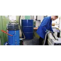 Industrial vacuum cleaner is-11 filter