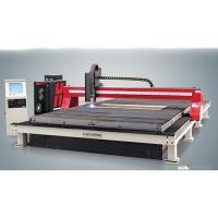 APM Oxy Plasma Cutting Machine