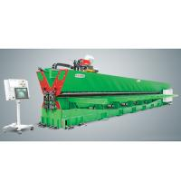 AIBL 10500 RC Clamping System