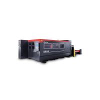 Co2  lcg3015 (laser)