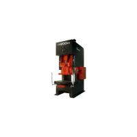 TP-EX(Power Press)
