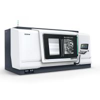NLX 6000