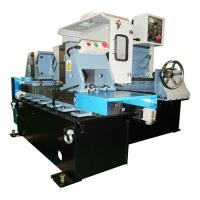 Manual Facing Machine(Tube 400)