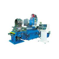 Fitting Facing Machine Tube 600E(CNC)/800E(CNC)/1000E(CNC)