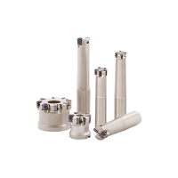 High feed milling(milling solutions)