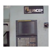 Ficep 1001 DX