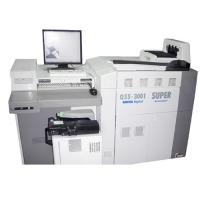 NORITSU QSS 3001 SUPER