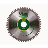 CIRCULAR SAW BLADE WOOD - PROFESSIONAL